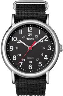 Timex Weekender T2N647RY
