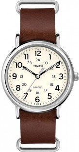 Timex Weekender T2P495RY