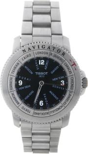 Tissot T30.1.485.52