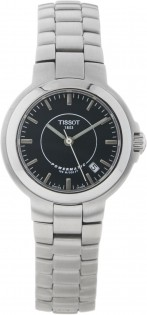 Tissot Powermatic T31.1.189.51