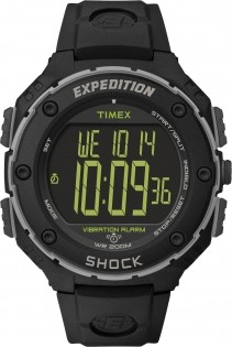 Timex Expedition T49950RM