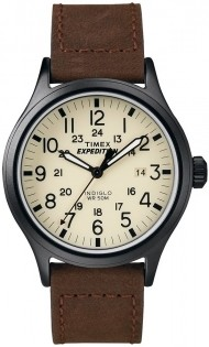 Timex Expedition Scout T49963RY