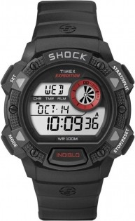 Timex Expedition T49977RM
