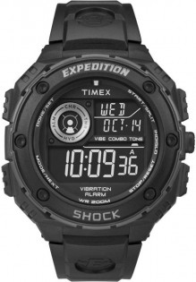 Timex Expedition T49983RM