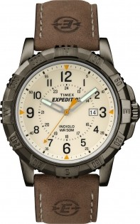 Timex Expedition Rugged T49990RY
