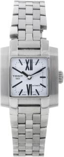 Tissot TXL lady T60.1.289.13