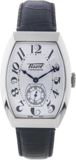 Tissot T66.1.626.32