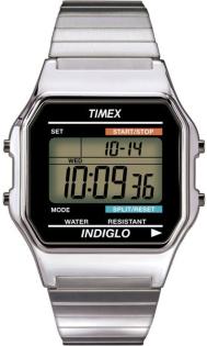 Timex T78587RY