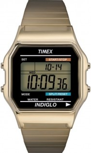 Timex T78677RY