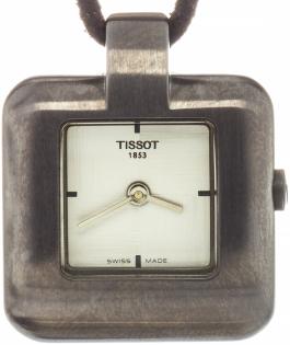Tissot Pendants T81.7.224.31