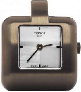 Tissot T-Pendant T81.7.225.31