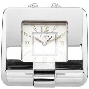 Tissot T-pocket alarm T86.7.704.34