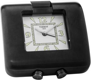 Tissot T-Pocket T86.7.707.34