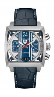 TAG Heuer Monaco CAL5111.FC6299