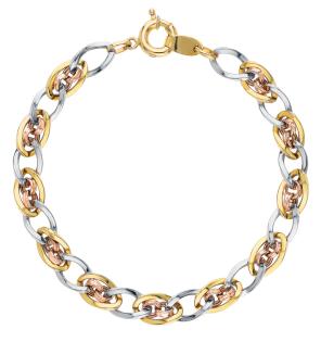 Браслет Mostar Jewellery TB2164