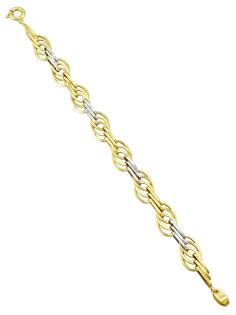 Браслет Mostar Jewellery TB2169