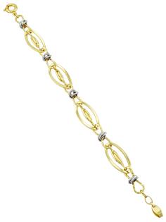 Браслет Mostar Jewellery TB2207