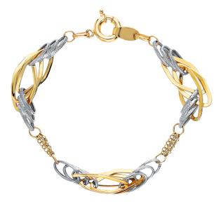 Браслет Mostar Jewellery TB2228