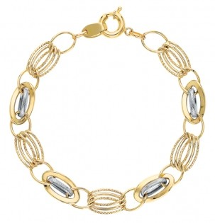 Браслет Mostar Jewellery TB2371