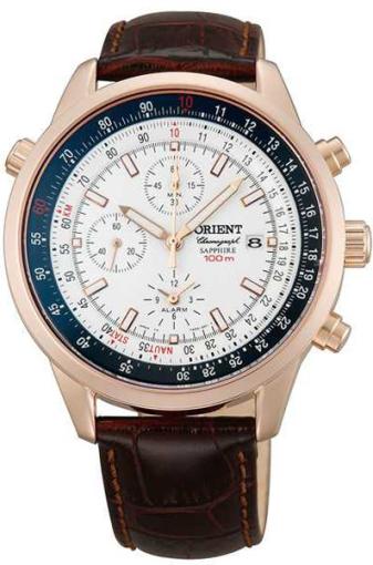Orient Sporty TD09005W