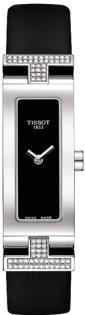 Tissot T-Trend T.58.1.325.50