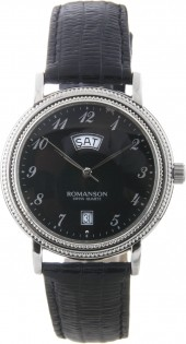 Romanson TL0159MM1WA32W