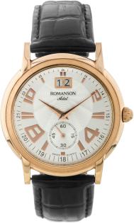 Romanson TL3587BM1RAS6R