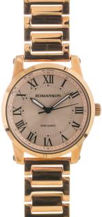 Romanson TM0334LL1RBC5B