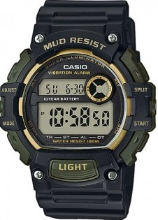 Casio Standard TRT-110H-1A2VEF