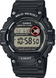 Casio Standard TRT-110H-1AVEF