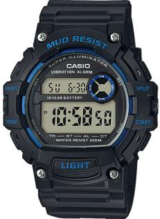 Casio Standard TRT-110H-2AVEF