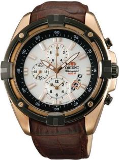 Orient Sporty TT0Y005W