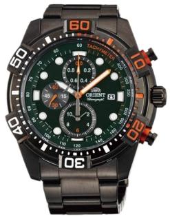 Orient Sporty TT16001F