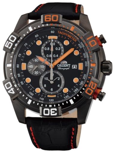 Orient Sporty TT16003B