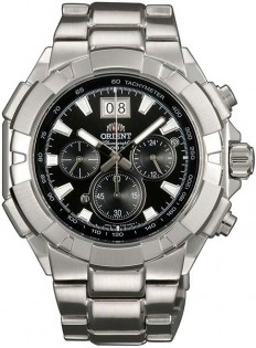 Orient Sporty TV00002B