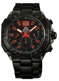 Orient Sporty TV00004B