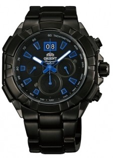 Orient Sporty TV00005B