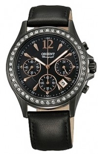 Orient Fashionable TW00001B