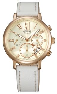 Orient Fashionable TW02003S