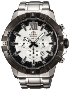 Orient Sporty TW03002W