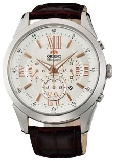 Orient Sporty TW04008W