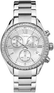 Timex Miami TW2P66800RY