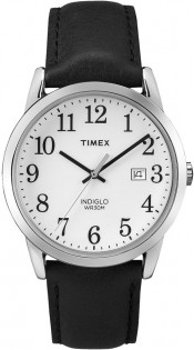 Timex Easy Reader TW2P75600RY
