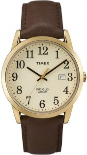 Timex Easy Reader TW2P75800RY