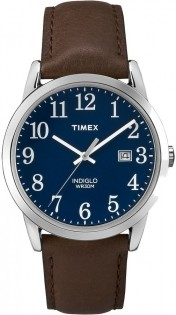Timex Easy Reader TW2P75900RY