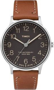 Timex Waterbury Classic TW2P95800VN