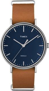 Timex Fairfield TW2P97800VN