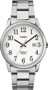 Timex Easy Reader TW2R23300RY