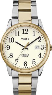 Timex Easy Reader TW2R23500RY
