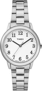 Timex Easy Reader TW2R23700RY